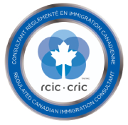 ICCRC-immigration-cosultant