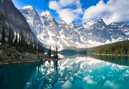 Imigrar para o Canadá 8