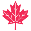 Feira Canadá Sorocaba 1