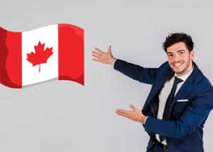 Imigrar para o Canadá 2
